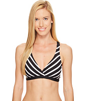 Next by Athena - Synchrony Sport Bra Top