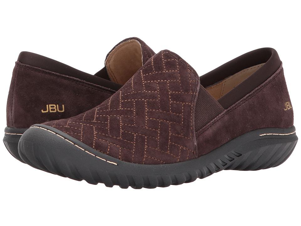 JBU - Cherry Hill