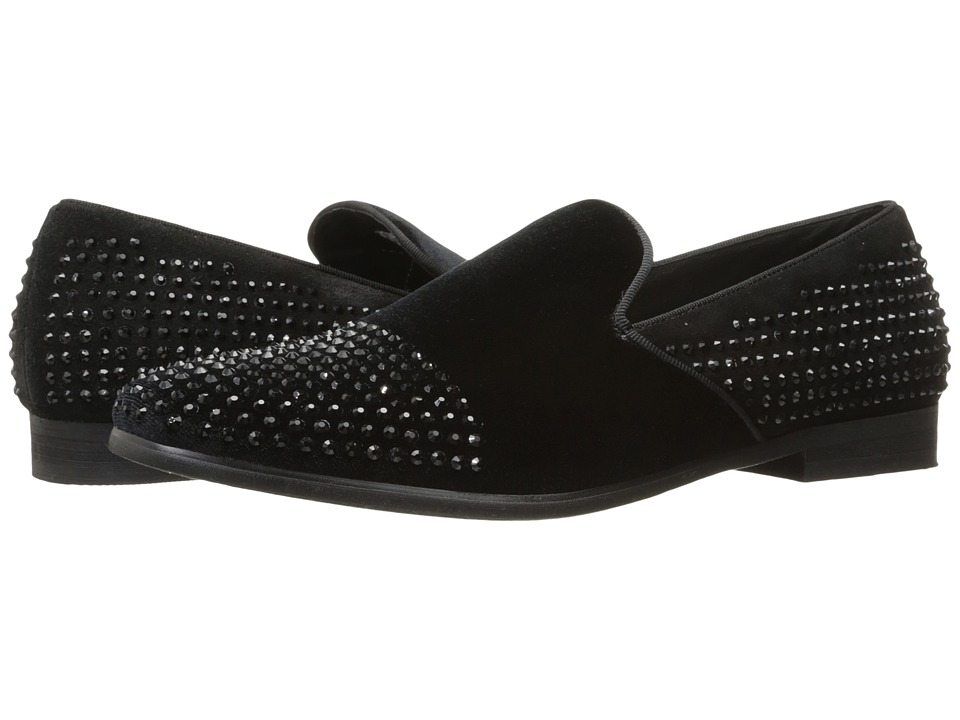 Steve Madden Clarity (Black) Men