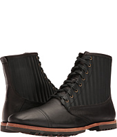 Timberland Boot Company - Bardstown Cap Toe Boots