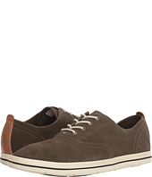 Timberland - Coles Point Plain Toe Oxford