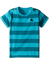 Burberry Kids - Mini Torridge T-Shirt (Infant/Toddler)