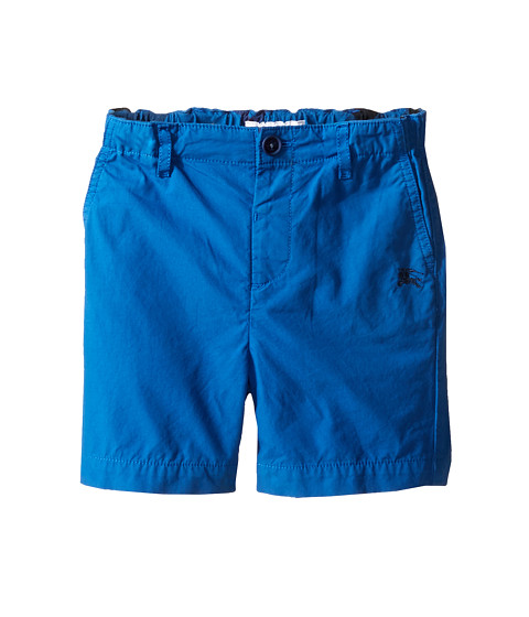 Burberry Kids Shane Shorts (Infant/Toddler)