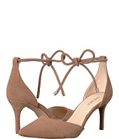 Nine West - Mahmud