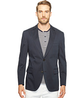 Kroon - Mathis Aim Blazer