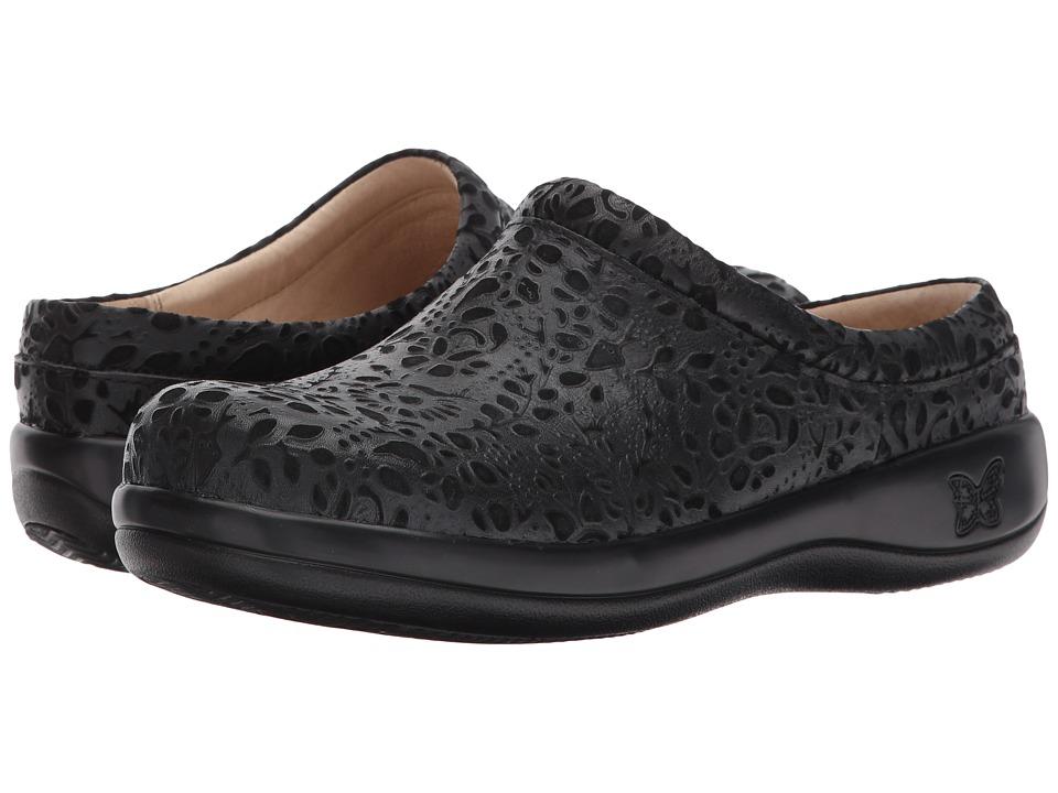 Alegria Kayla (Delicut) Slip-On Shoes