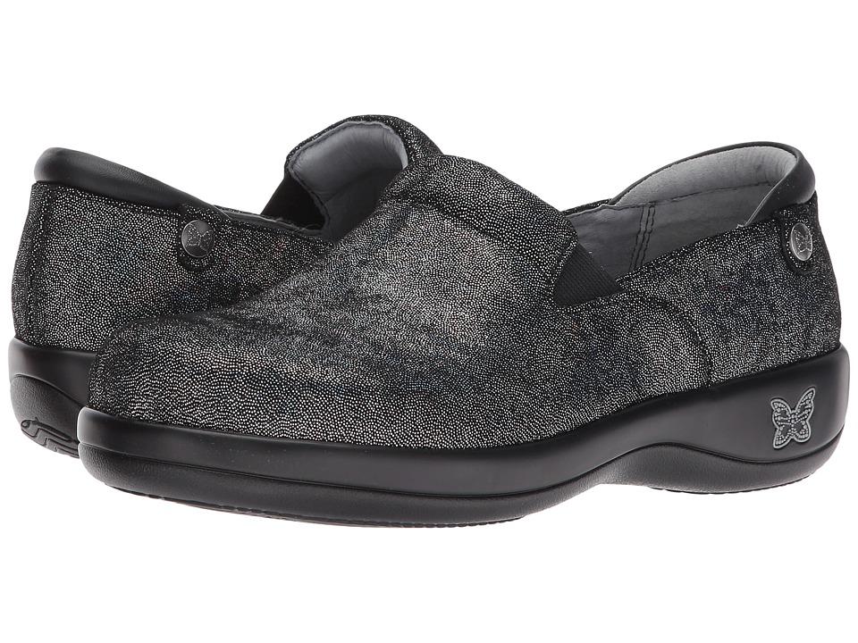Alegria Keli (Shard Oh Yay) Slip-On Shoes