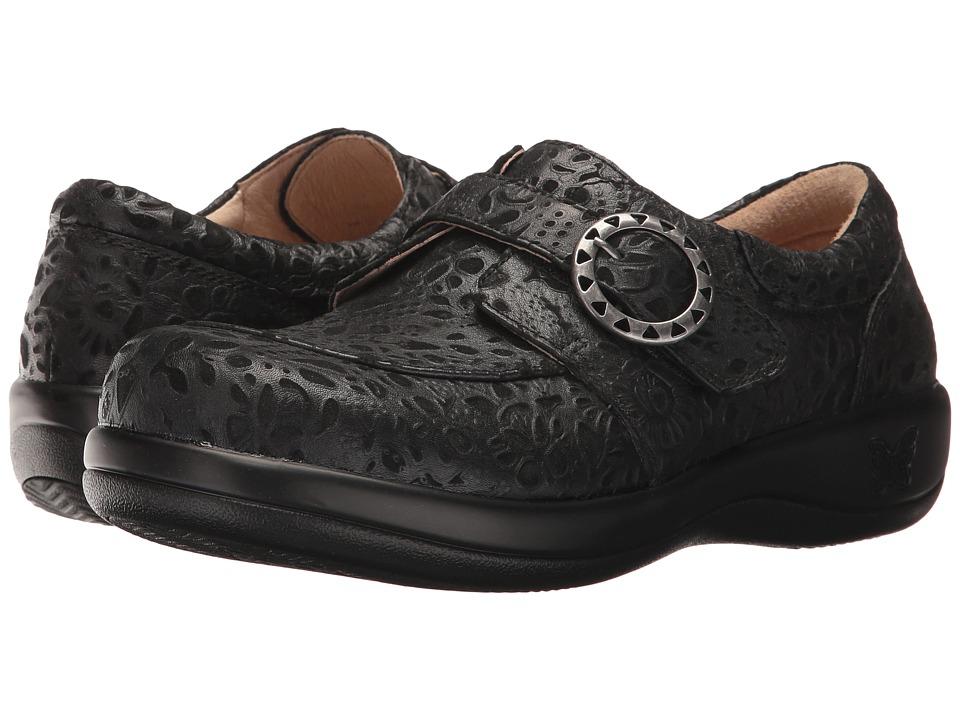 Alegria - Khloe (Delicut) Women's Shoes