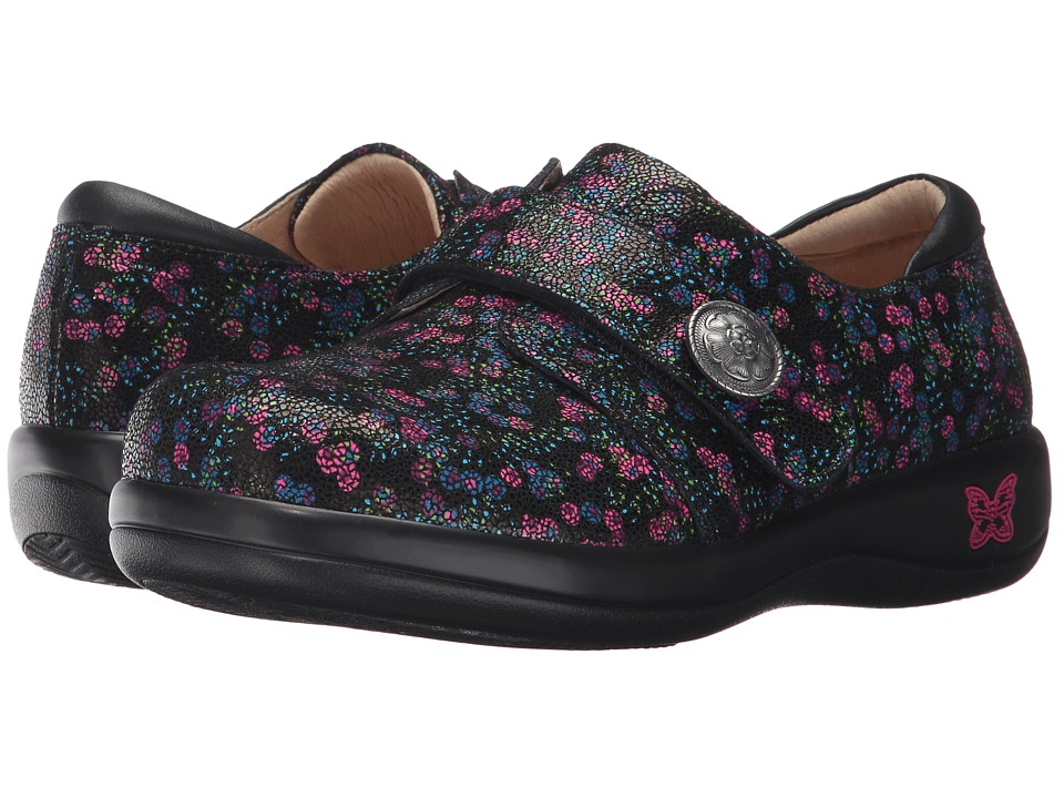 Alegria Joleen (Sweetums) Slip-On Shoes
