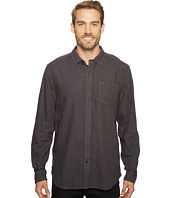 Mod-o-doc - Balboa Long Sleeve Shirt