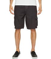 Mod-o-doc - Corona Cargo Shorts