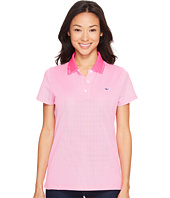 Vineyard Vines - Pelian Pique Polo