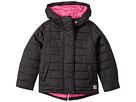 Carhartt Kids CG Puffer Jacket (Little Kids)