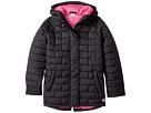 Carhartt Kids CG Puffer Jacket (Big Kids)