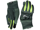 Nike Therma-Fit Elite Run Gloves