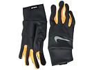 Nike Dri-Fit Tempo Run Gloves