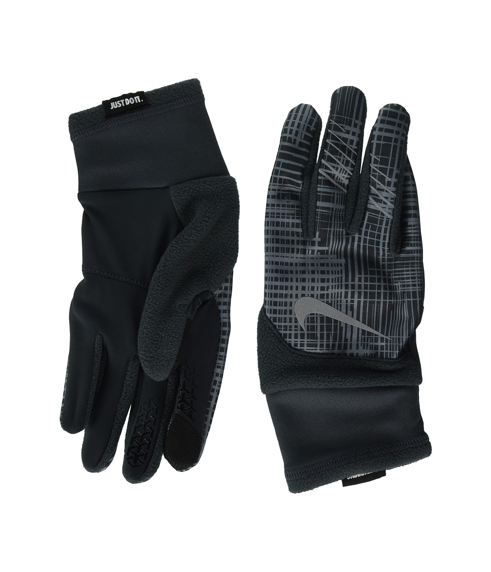 Cycling Gloves Men S