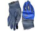 Nike Printed Therma-Fit Elite Run Gloves