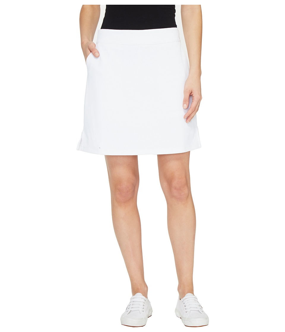 Vineyard Vines Golf Vineyard Vines Golf - Solid Pull-On Skort