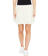 Vineyard Vines Golf - Carrot Rock Flounce Skort