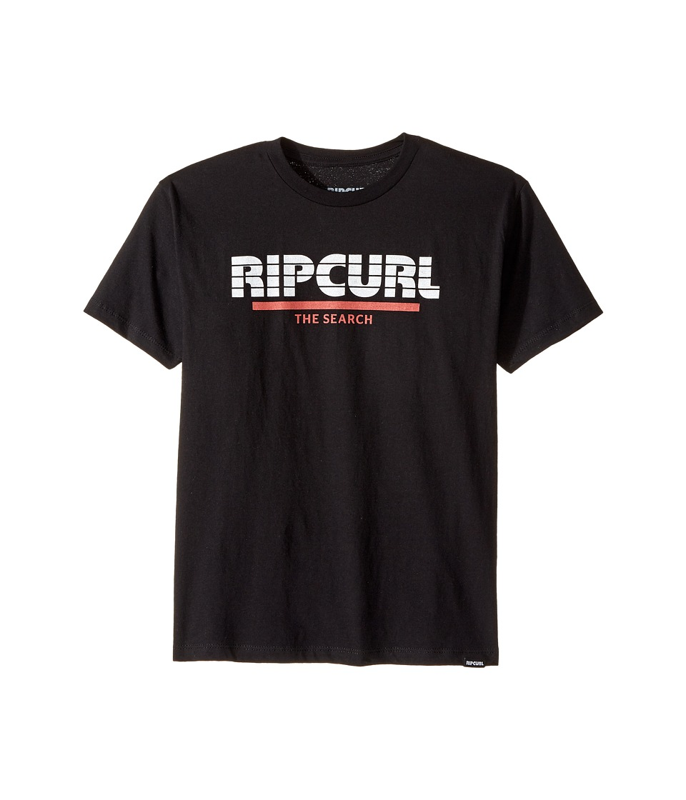 Rip Curl Kids