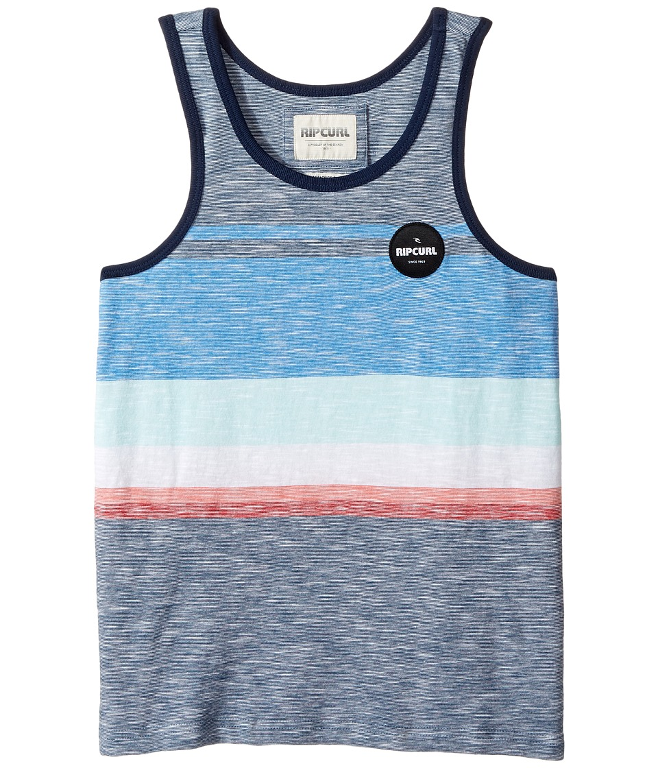 Rip Curl Kids - Golden Hour Tank Top