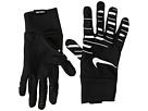 Nike Printed Dry Tempo 360 Flash Run Gloves