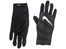Nike Quilted Run Gloves