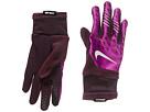 Nike Printed Therma-Fit Elite Run Gloves