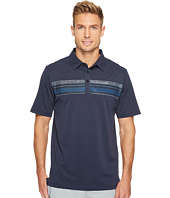 TravisMathew - The Brock