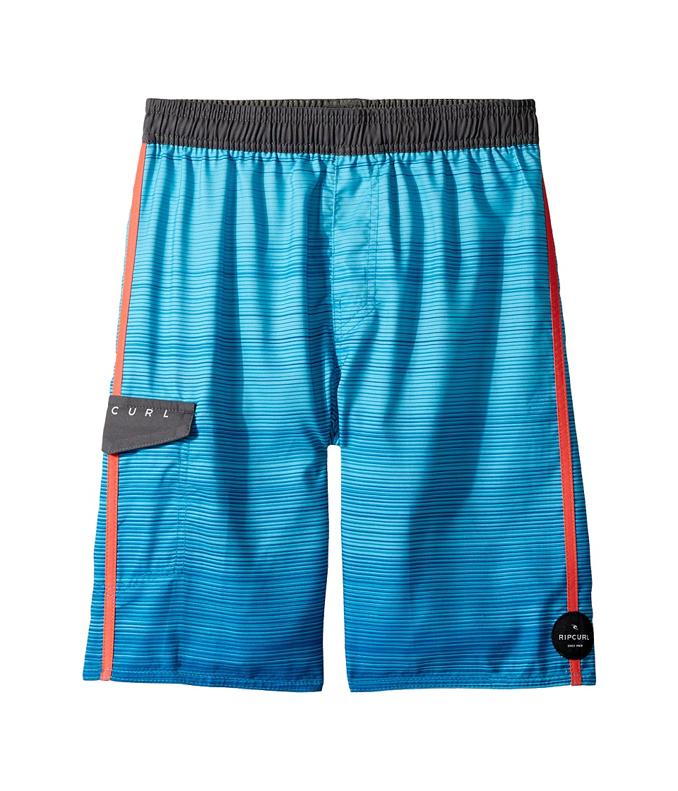 Rip Curl Kids - Amplify Volley Boardshorts