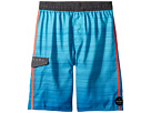 Rip Curl Kids - Amplify Volley Boardshorts (Big Kids)