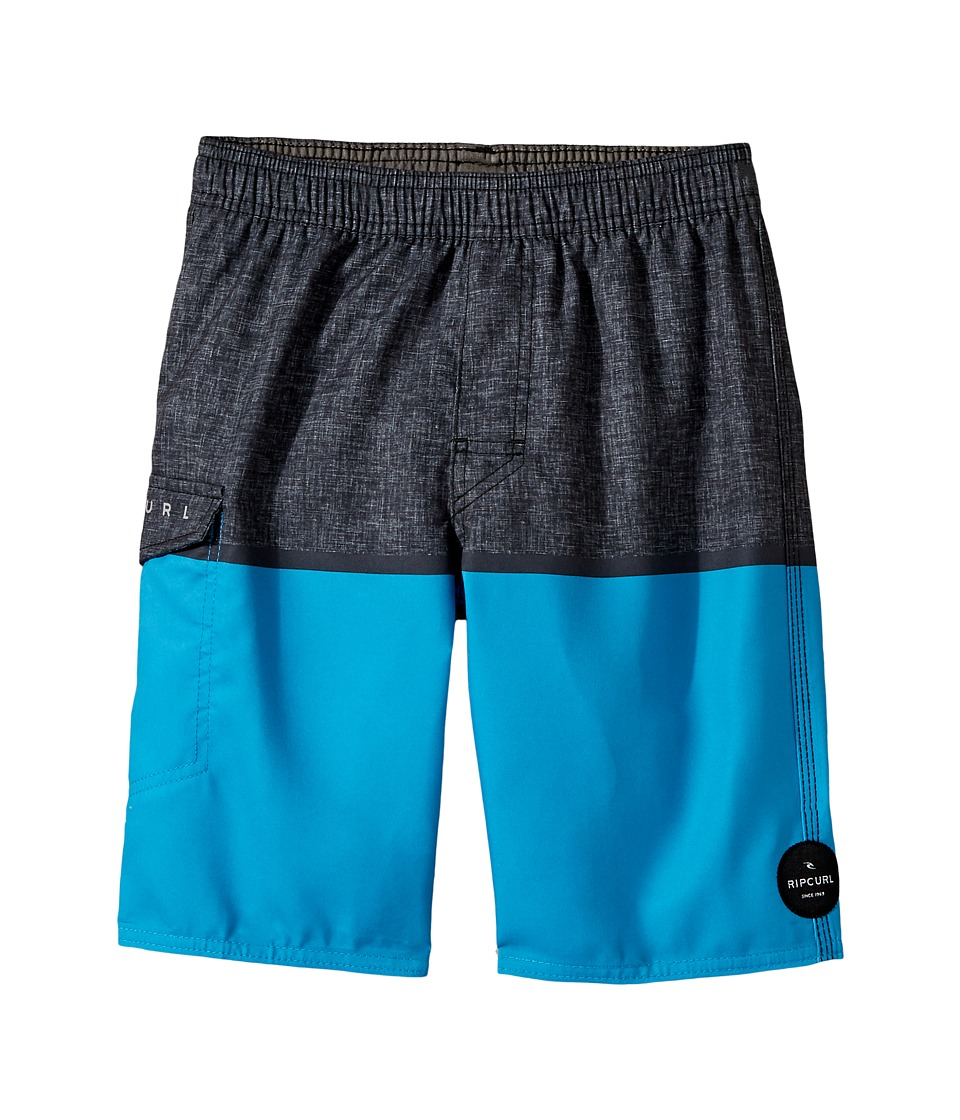 Rip Curl Kids - Combine Volley Boardshorts
