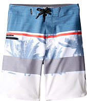 Rip Curl Kids - Mirage Session Boardshorts (Big Kids)