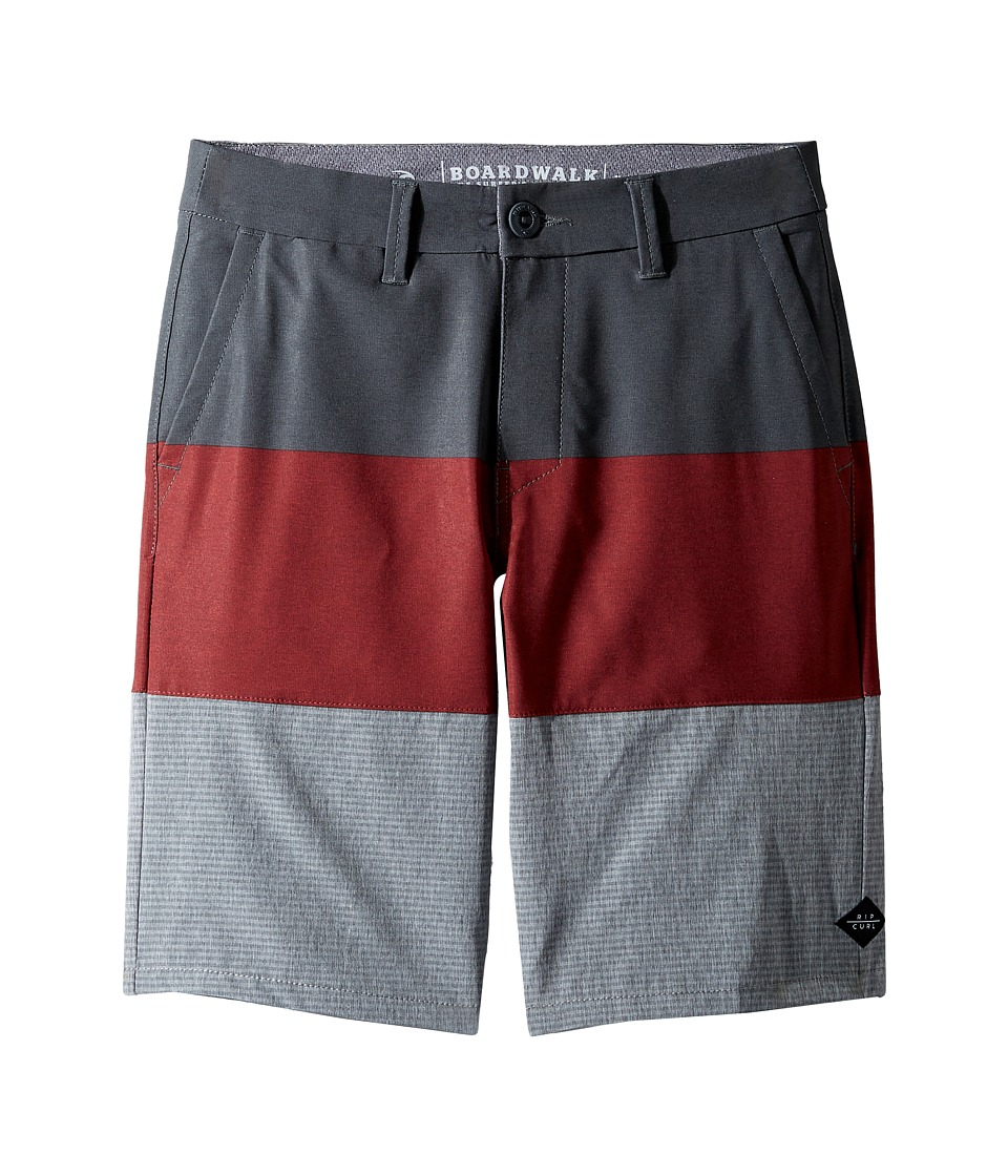Rip Curl Kids - Mirage Chambers Boardwalk Boardshorts