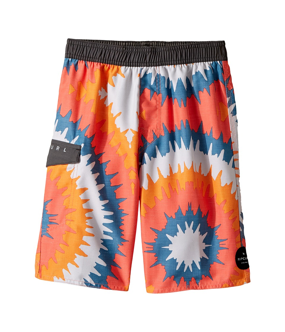 Rip Curl Kids - Visions Volley Boardshorts