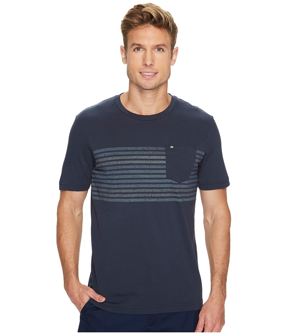 TravisMathew Richard (Blue Nights) Men