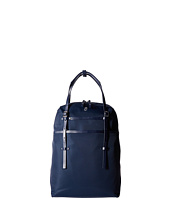 Victorinox - Victoria Harmony Convertible Laptop Backpack