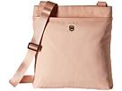 Victorinox Victoria Affinity Crossbody Day Bag