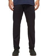 Dockers Premium - Clean Chino - Slim Tapered