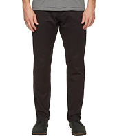 Dockers Premium - Clean Chino - Athletic Fit