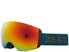 Zeal Optics Zeal Optics Portal