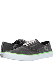 Sperry - Star Wars Cloud CVO