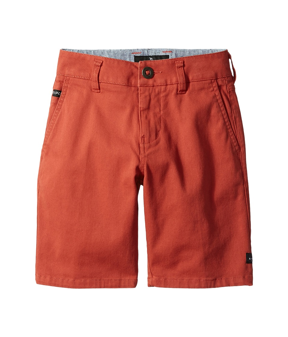 Rip Curl Kids - Epic Stretch Chino