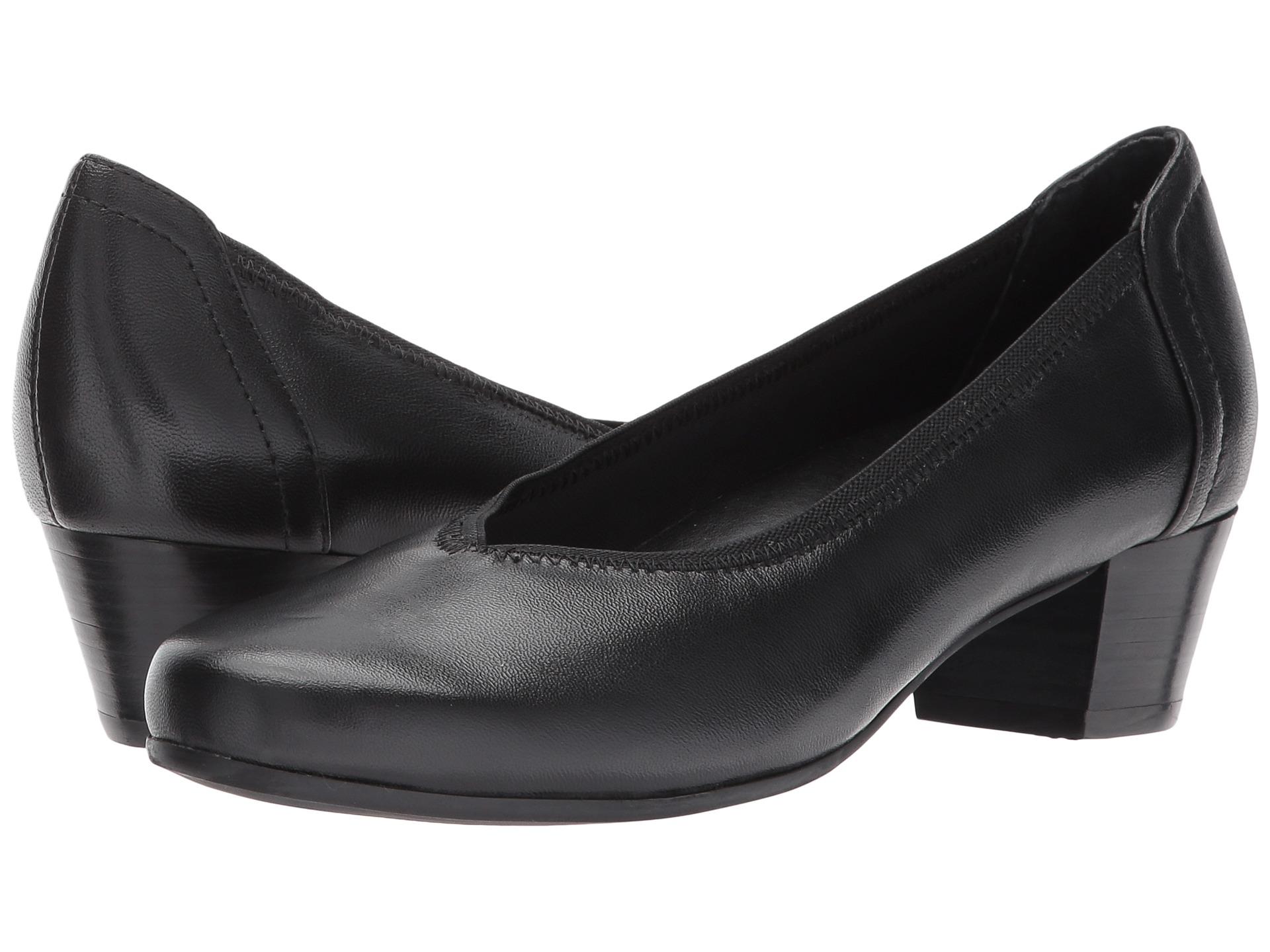 David Tate Shoes Reviews