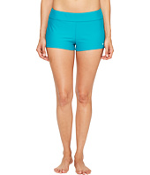 Next by Athena - Good Karma Jump-Start Swim Shorts