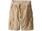 Lucky Brand Kids - Pull-On Shorts (Big Kids)