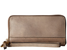 Frye Ilana Harness Phone Wallet