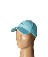Vineyard Vines - Classic Baseball Hat