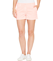 Vineyard Vines - 3.5 Shorts